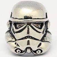 Кольцо Штурмовик Звездные войны, фото 1