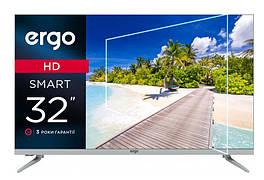 Телевизор LED ERGO 32DHS7000