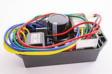 Автоматический регулятор напряжения генератора 18 кВт (450V/470mF)