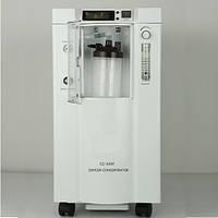 Кислородный концентратор SZ-5СW (10 литров), Кислородный генератор медицинский на 10 литров