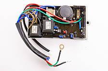 Автоматический регулятор напряжения генератора 19 кВт (450V/470mF, 3 фазы)