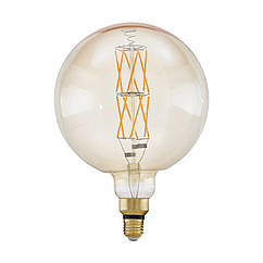 Лампа полупроводниковая LED DECO Eglo 11687 Eglo 11687