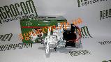 Стартер редукторный МТЗ, ЮМЗ-6, Т-40, Т-25, Т-16., фото 3