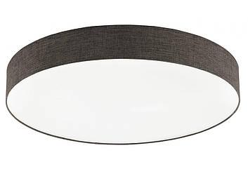 Светильник настенно-потолочный ROMAO 2 Eglo 97785