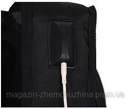 Рюкзак Swissgear 8810!Розница и Опт, фото 3