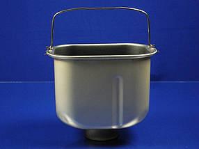 Ведро для хлебопечки Moulinex/Tefal OW4002 (SS-187116)