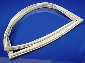 Уплотнительная резина для холодильника ТМ Бирюса, модель 8, 14, 15 (550 мм * 760 мм)