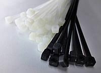 Хомут пластиковый, стяжной 150, 3