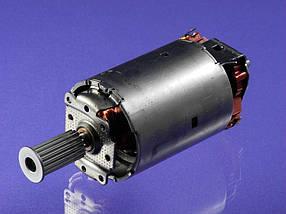 Двигатель (мотор) для кухонного комбайна Braun (63210623)