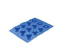 Форма для льда Granchio 88437