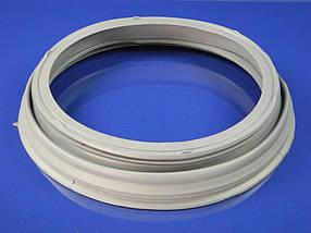 Резина люка для стиральных машин LG (3,5 до 5,5 кг.) (4986ER1004A)