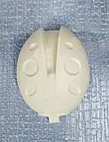 Гипсовая фигурка для раскрашивания Яйцо Пасхальное, фото 2
