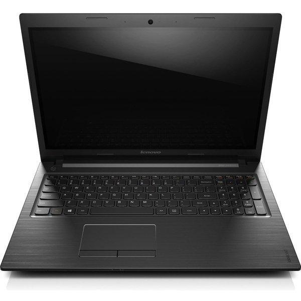 Ноутбук Lenovo LENOVO IDEAPAD S510P-Intel Core-I5-4200U-1.6GHz-4GB-DDR3-320Gb-HDD-W15,6-Web-(B-)- Б/У