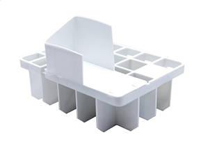 Решетка аква-фильтра от расплескивания для моющего режима THOMAS TWIN (141008)