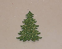 Ёлка - 1 светло - зелёная 500, фото 1