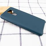 Кожаный чехол AHIMSA PU Leather Case (A) для Xiaomi Redmi 9, фото 2