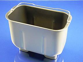 Ведро для хлебопечки Kenwood на две лопатки (BM900), (KW713291)