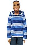 Одяг для Кена - батнік, фото 3