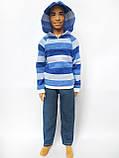 Одяг для Кена - батнік, фото 7