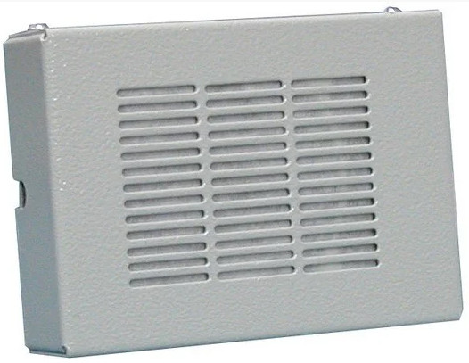 Б/У Модуль абонента Веллез ВП 01 для устройства громкой связи Клиент-Кассир. Vellez ВП 01