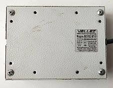 Б/У Модуль абонента Веллез ВП 01 для устройства громкой связи Клиент-Кассир. Vellez ВП 01, фото 3