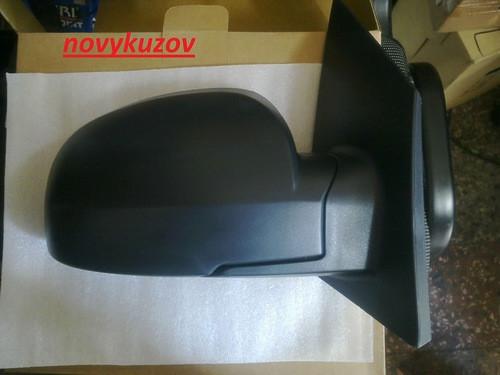 """Зеркало Peugeot 206 - """"Новый кузов"""" в Киеве"""
