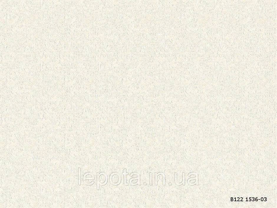В122 Габардин 2 1536-03