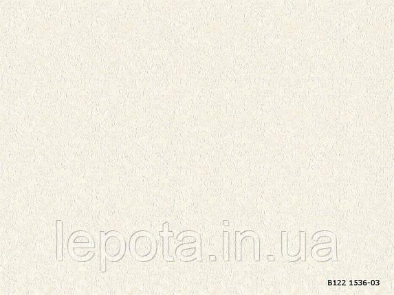В122 Габардин 2 1536-03, фото 2