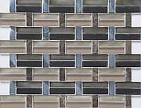 Мозаика декор IMO 11, фото 1