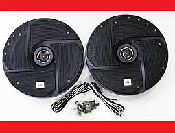 13см JBL GT6-5 105W 2х полосные