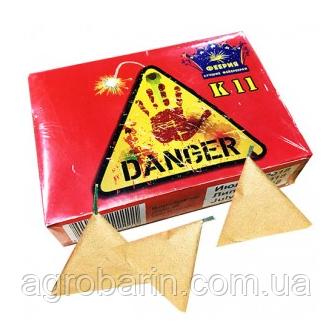 Петарда Danger K11