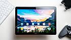 "Планшет Huawei MediaPad T5 10"" 3/32Gb LTE (AGS2-L09) Black HiSilicon Kirin 659, фото 5"