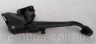 Педаль тормоза MB Vito W639