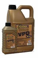 Ravenol   5W40  VPD Diesel  1л.(равенол)