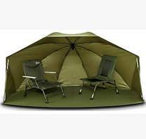 Палатка-зонт Elko 60IN OVAL BROLLY (RA 6606)