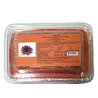 Икра Тобико оранжевая 0,5 кг
