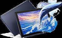 Планшет Huawei MatePad T10S 10.1 2/32GB WIFI Deepsea Blue 5100 mAh ( AGS3-W09)