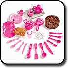 Кукольный набор Штеффи Кухня Студио Simba 5733342, фото 4