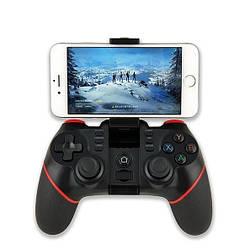 Беспроводной геймпад игровой джойстик для мобильного телефона iPega Terios T6 7725 (par_DZH T6 7725)