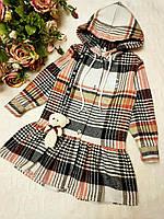 Платья детские для девочек нарядные, фото 1