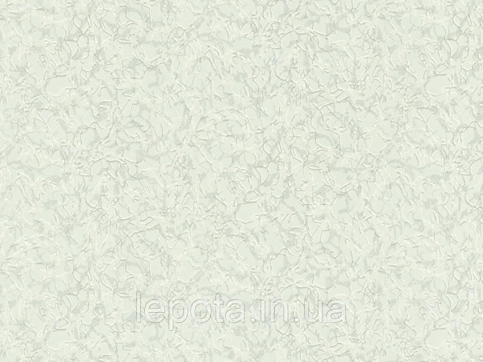 В122 Саперави 2 1545-04