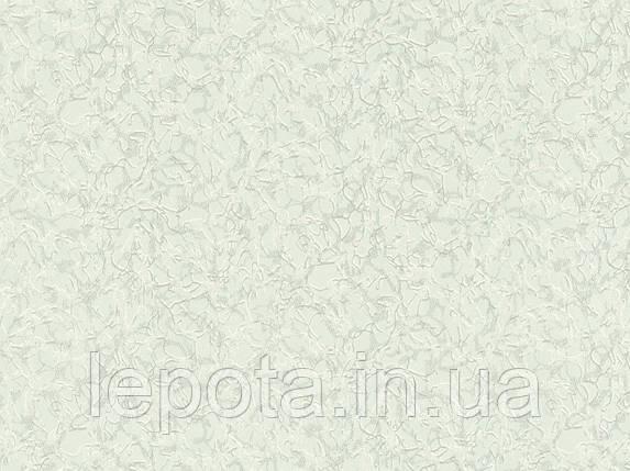 В122 Саперави 2 1545-04, фото 2