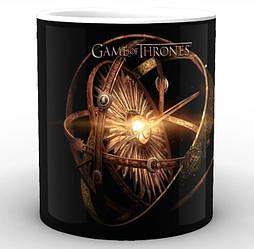 Кружки Игра престолов Game of Thrones