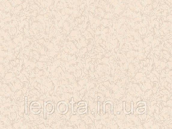 В122 Саперави 2 1545-02, фото 2