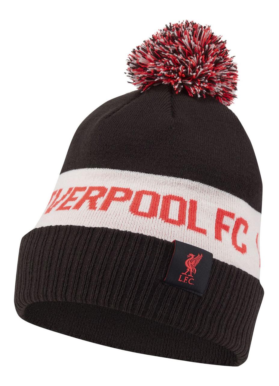 Шапка Nike Liverpool FC DA7841-010