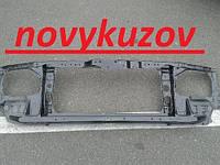 Панель передняя Toyota Land Cruiser 100