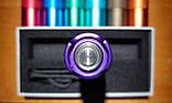 Доплата за фиолетовый цвет корпуса, фото 2