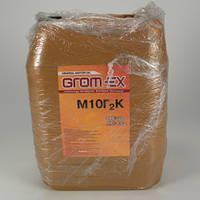 GROM-EX моторное масло М10Г2К (SAE30 API CC)  20л