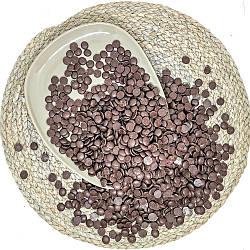 Чорний шоколад Dark Sensation 72% 500г, Veliche. Бельгія