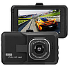 Автомобільний відеореєстратор VEHICLE BLACKBOX X5 DVR FULL HD 1080P